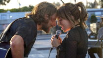A Star Is Born (2018) Regarder Film Gratuit