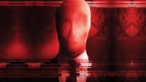 Always Watching: A Marble Hornets Story Regarder Film Gratuit