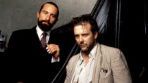 Angel Heart (1987) Regarder Film Gratuit
