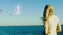 Another Earth Regarder Film Gratuit