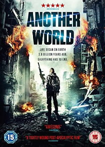 Another World (2014) Regarder Film Gratuit