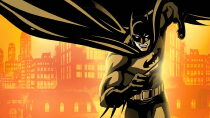 Batman: Gotham Knight Regarder Film Gratuit
