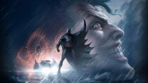 Batman: The Killing Joke Regarder Film Gratuit