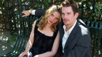 Before Sunset Regarder Film Gratuit