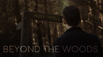 Beyond the Woods Regarder Film Gratuit