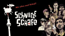 Black Sheep (2006) Regarder Film Gratuit