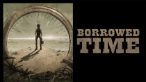 Borrowed Time (2015) Regarder Film Gratuit