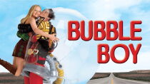 Bubble Boy Regarder Film Gratuit