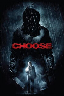 Choose Regarder Film Gratuit