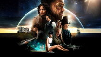 Cloud Atlas Regarder Film Gratuit