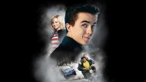Cody Banks Agent Secret 2 : Destination Londres Regarder Film Gratuit