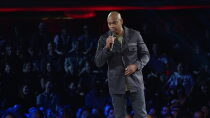 Dave Chappelle: The Age of Spin Regarder Film Gratuit
