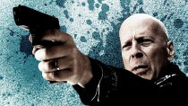 Death Wish (2018) Regarder Film Gratuit
