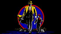 Dick Tracy (1990) Regarder Film Gratuit