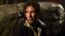 Doctor Who: The Night of the Doctor Regarder Film Gratuit