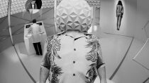 Escape from Tomorrow Regarder Film Gratuit