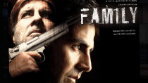 Family Ties of Blood Regarder Film Gratuit