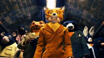 Fantastic Mr. Fox Regarder Film Gratuit