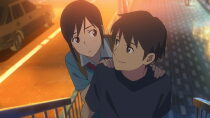 Flavors of Youth Regarder Film Gratuit