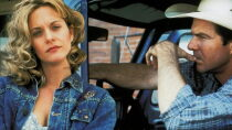 Flesh and Bone (1993) Regarder Film Gratuit