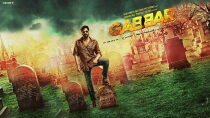 Gabbar Is Back Regarder Film Gratuit