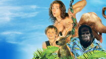 George de la jungle 2 Regarder Film Gratuit