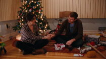 Happy Christmas (2014) Regarder Film Gratuit