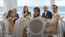 Happy End (2017) Regarder Film Gratuit