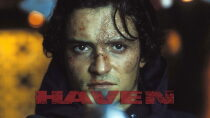 Haven (2004) Regarder Film Gratuit