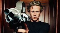 I Am Heath Ledger Regarder Film Gratuit