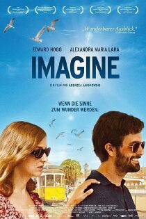 Imagine Regarder Film Gratuit