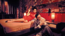 In the Mood for Love Regarder Film Gratuit
