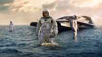Interstellar Regarder Film Gratuit