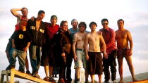 Jackass : The Lost Tapes Regarder Film Gratuit
