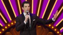 John Mulaney: Kid Gorgeous at Radio City Regarder Film Gratuit