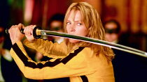 Kill Bill : Volume 1 Regarder Film Gratuit
