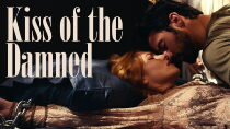 Kiss of the Damned Regarder Film Gratuit