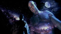 Le Secret (2006) Regarder Film Gratuit