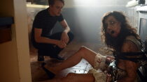 Life After Beth Regarder Film Gratuit