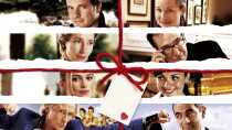 Love Actually Regarder Film Gratuit