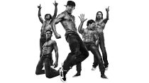 Magic Mike XXL Regarder Film Gratuit