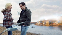 Manchester by the Sea Regarder Film Gratuit