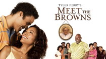 Meet the Browns (2008) Regarder Film Gratuit