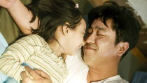 Miracle in Cell No. 7 Regarder Film Gratuit