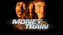 Money train Regarder Film Gratuit
