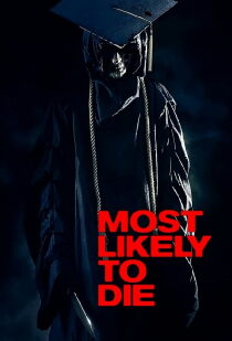 Most Likely to Die Regarder Film Gratuit