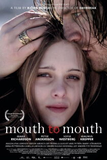 Mouth to Mouth (2005) Regarder Film Gratuit