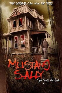 Mustang Sally's Horror House Regarder Film Gratuit