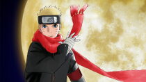 Naruto the Last, le film Regarder Film Gratuit