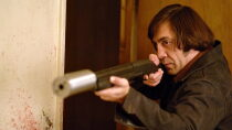 No Country For Old Men Regarder Film Gratuit